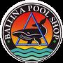 Ballina Pool Shop
