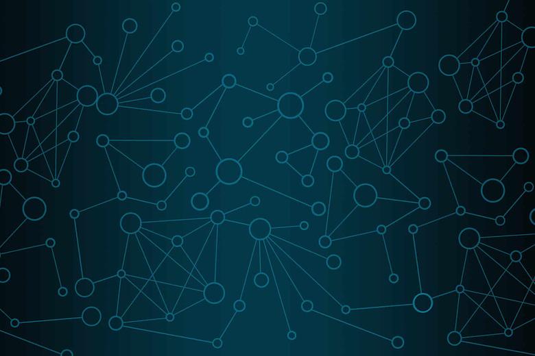 Network IT nodes
